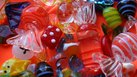 [Candy Bouquet Business] | Ideas for Naming a Candy Bouquet Business