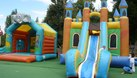 [Jumping Castle Business] | How to Set Up a Jumping Castle Business