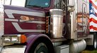 [Ideas] | Marketing Ideas for Trucking Companies