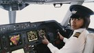 [Pilots License] | Requirements for a Commercial Pilots License