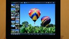 How to Use Gmail With iPhoto