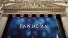 Can You Link Facebook With Pandora?