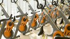 [Indoor Cycle] | Indoor Cycle Bike vs. Regular Exercise Bike