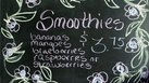 [Smoothie Bar] | How to Market a Smoothie Bar