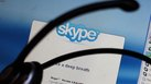 How to Read Old Skype Chat Messages