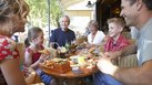 [Certain Age Groups] | How to Attract Certain Age Groups Into Your Restaurant