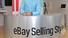 How to Get Sales Reports on eBay