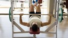 [Bench Press] | The Effects of a Bench Press on Muscles