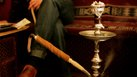 [Hookah Bar] | How to Start a Hookah Bar
