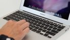 How to Shut the Firewall Off on a MacBook