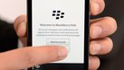 How to Update Security Settings on a BlackBerry Browser