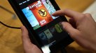 How to Reset a Locked Kindle Fire