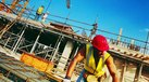 [Construction Worker] | What Is a Good Secondary Job for a Construction Worker?