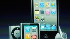 How to Hard Reset a Disabled iPod Touch