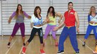[Zumba Exercise] | What Is Zumba Exercise?