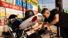 [Motorcycle Mechanic Make] | How Much Money Can a Motorcycle Mechanic Make?