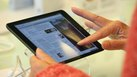 How to Add a Wireless Network to an iPad