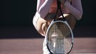 [Pro Tennis Players] | String Specifications for Pro Tennis Players