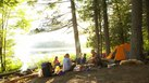 [OSHA Guidelines] | OSHA Guidelines for Campgrounds