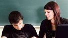 [Educational Assistant] | Qualifications to Be an Educational Assistant