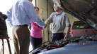 [Auto Shop] | Auto Shop Service Managers Job Description