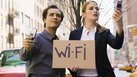 Can You Talk While on Wi-Fi on the Verizon iPhone?