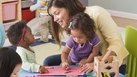 [Child Care Worker] | Strengths As a Child Care Worker