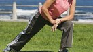 [Hip Flexor] | Forward-Bending Hip Flexor Stretches