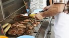 Do You Need a Permit to Sell Barbecue From a Pit?