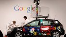 How to Block Google Street View