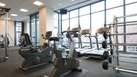 "[Indoor Cycle] | ""What Is Better: Treadmill, Rowing Machine or Indoor Cycle?"""