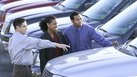 How to Bring in Customers to an Auto Dealership