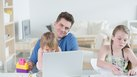 Negative Impacts of Telecommuting