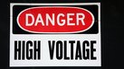 [OSHA Guidelines] | OSHA Guidelines for Electrical Hazards