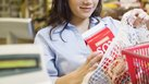 How to Figure Sales Tax on Rental Leases