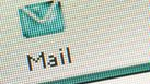How to Change a Web Mail Address
