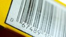 How to Make Barcode Labels