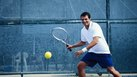 [Backboard Wall] | Backboard Wall Drills for Tennis