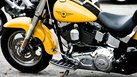 [Motorcycle Shop] | How to Set Up a Motorcycle Shop