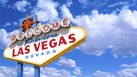 Why Should You Incorporate a Business in Nevada?