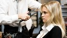 [Kind] | What Kind of Education Is Required to Be a Cosmetologist?
