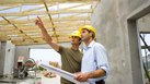[Construction Business Plan] | How to Write a Construction Business Plan