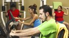 [Quality Control List] | Quality Control List for a Fitness Center
