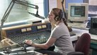 [Radio Station] | How to Prepare for a Radio Station Internship Interview