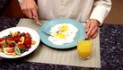 [Big Breakfast] | Diet for a Big Breakfast and Small Dinner