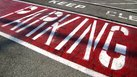 [Parking Lot Striping Business] | How to Start a Parking Lot Striping Business