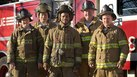 [Firefighter Lieutenant] | How to Become a Firefighter Lieutenant