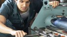 [Small Machine Shops] | The Best Business Structures for Small Machine Shops