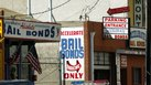 [Bail Bondsman] | What Is the Difference Between a Bail Bondsman & a Bonding Agency?