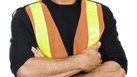 [OSHA Requirements] | OSHA Requirements for Safety Vests for Traffic at Night